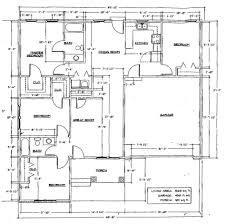 fireplace plans dimensions floor plan house indo large size