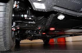 <b>Защита картера</b> двигателя и КПП + видео краш-тест (<b>сталь</b> ...