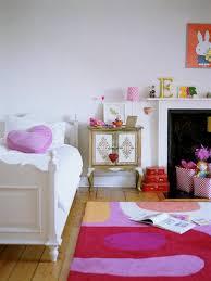 marvelous cute room decorating ideas cute and nice girls rooms ikea teenage girl bedroom ideas bedroom teen girl rooms cute bedroom ideas