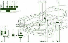 automotive wiring diagrams images xjs wiring diagram jaguar printable wiring diagrams