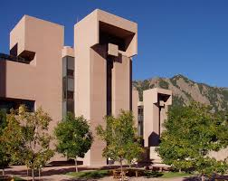 Mesa Laboratory - Wikipedia