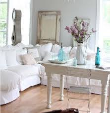Small Picture Interior Design Styles Explained Shabby Chic Decor