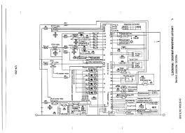 r33 ecu wiring diagram not lossing wiring diagram • r33 gts fuel pump wiring problem apexi power fc z32 afm rh skyline owners club com r33 gtr ecu pinout diagram cressida ecu wiring diagram