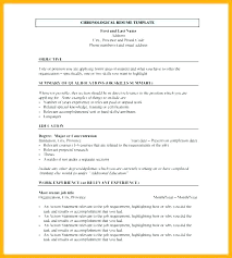 Resume Free Template Download Download A Free Resume Free Template Free Resume Template Fresher