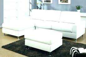 small sofas for bedrooms sofa at rooms to go bed large size of bedroom uk small sofas for bedrooms uk