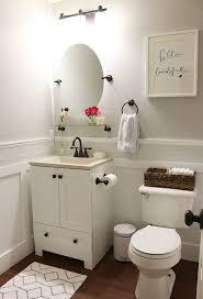 Bathroom Storage Walmart Bathroom Bathroom Furniture Ideas Tall Narrow Bathroom Storage