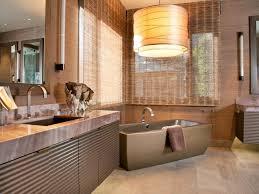 Best 25 Bathroom Blinds Ideas On Pinterest  Blinds For Bathrooms Blinds For Bathroom Windows