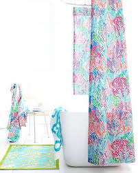 lilly pulitzer rug lilly rug lilly inspired