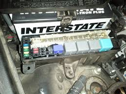 2007 lexus is250 fuse box product wiring diagrams \u2022 2008 is250 fuse diagram i have 2006 lexus is 250 auto trans started car was idling high rh justanswer com 2007 lexus is 250 problems 2008 lexus is 250