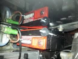 diy battery relocate crx