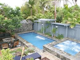 concrete pools are the only completely customizable pool type offering a wide variety of creative options see concrete in ground pools