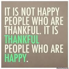 The Gratitude Attitude Challenge*** | Page 2 | NoFap® via Relatably.com
