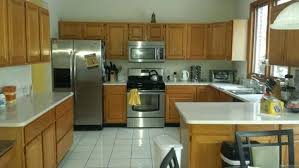 30 deep countertop inch kitchen cabinets for your home inches deep vs liquid 30 inch deep 30 deep countertop kitchen cabinets 30 inch