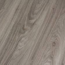 popular of commercial vinyl plank flooring with commercial warranty vinyl plank flooring