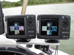 lowrance dsi first impressions the hull truth boating and lowrance elite 5 wiring diagram at Lowrance Elite 5 Dsi Wiring Diagram