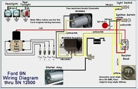 ford telstar distributor wiring diagram beautiful repair guides ford telstar distributor wiring diagram best of ford 8n distributor wiring vehicle wiring diagrams