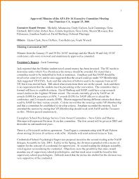 4 apa format memorandum job bid template apa format memorandum apa memo format example 271367 png