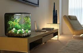 aquarium furniture design. Design Aquarium Idea Deco House Furniture