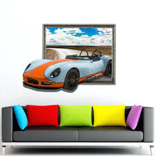 car wall decor removable car decoration wall stickers home decor modern traffic for wall decor wall car wall decor