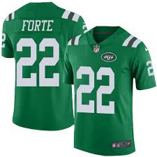 Jerseys - Store Rush Matt Color Forte Jersey Jets