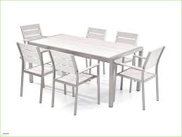 draw leaf table plans free woodworking plan ideas