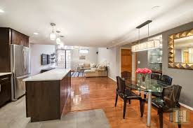 215 east 24th street gramercy park nyc 10010 1 725 000 sold property
