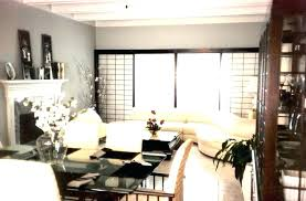 Living room home office ideas Remodel Pictures Living Room Office Combination Living Room Dining Room Ideas Living Room Home Office Combination Nutritionfood Living Room Office Combination Living Room Dining Room Ideas Living
