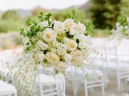 download flower arrangements for wedding wedding corners Wedding Floral Arrangements flower arrangements for wedding super ideas 6 flowers bouquets and centerpieces wedding floral arrangements centerpieces