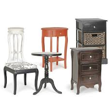 Bar Stools  Endearing Height For Counter Stools Bar Stool Pottery Old Time Pottery Outdoor Furniture