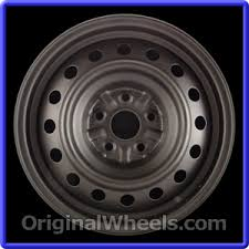 Toyota Camry Bolt Pattern Adorable 48 Toyota Camry Rims 48 Toyota Camry Wheels At OriginalWheels