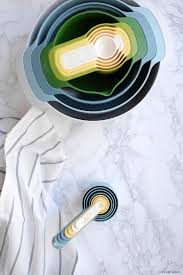 kitchen design products. lovely review of joseph kitchen goods on the coco and mingo blog design products c