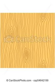 Seamless wood grain texture Old Wood Grain Texture Seamless Wooden Pattern Abstract Line Background Vector Illustration Csp54642199 Can Stock Photo Wood Grain Texture Seamless Wooden Pattern Abstract Line