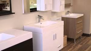 Denver Bathroom Vanities Webb Bathroom Vanities Metaldetectingandotherstuffidigus