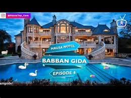 Monday, 22 february 2021 at 01:55 am. Labaran Batsa Hausa Novel Complete Mafarkin Abdoul Complete Hausa Novel Gidan Novels A Complete Scumbag There S Nothing That He Won T Do