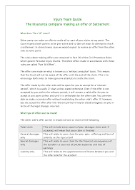 how to negotiate an offer letter sample job counter offer letter offer letter sample template
