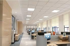 best lighting for office. Led Office Lighting Design Gallery Best Ideas For