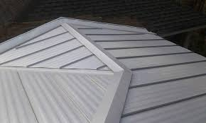 the benefits of a corrugated metal roof from midlands ina exteriors goes far beyond enhancing the beauty of your home our metal roofs are