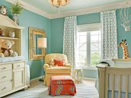 Yellow Color Schemes For Living Room Color Schemes For Kids Rooms Hgtv