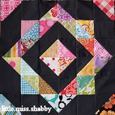 January 2012 – Coriander Quilts & Bee Blocks Adamdwight.com