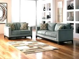 what size rug for living room what size area rug for living room what size area what size rug