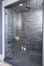 labor cost to install tile shower bathroom wall options medium size of wall kits labor cost labor cost to install