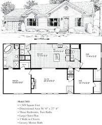 three bedroom three bath apartments 2 bedroom 2 bathroom apartment floor plans fresh 3 bedroom 3