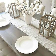 dining table decor. Simple Decor Best 25 Dinning Table Centerpiece Ideas On Pinterest Dining Decoration In  Everyday Square Decor For P