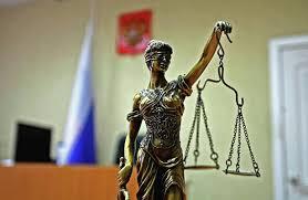 Сьогодні немає жодної необхідності купувати електроенергію в Росії, - Плачков - Цензор.НЕТ 2601