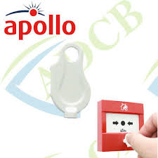 apollo 44251 176apo new shape fire