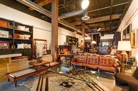 designer furniture gallery impressive decor designer furniture stores unique store pic std