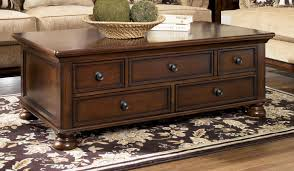 living room end tables with drawers. living room:living room end tables with drawers beautiful coffee storage stunning