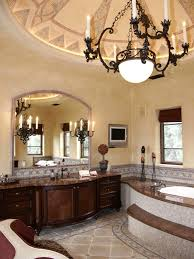 tuscan style lighting. Tuscan Style Lighting. Inspiring Bathroom Designs Home Ideas Modeling Lighting Luxury Design. .