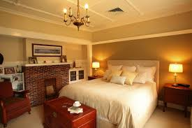 Cordial With Accent Bedroom Wall Colors ...