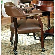 casters for dining room chairs upholstered dining room chairs with casters chairs on casters for dining